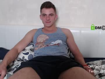 [30-03-20] sexystbboy webcam show from Chaturbate.com