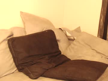 [29-07-20] donnybasilisk private show from Chaturbate.com
