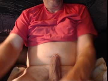 [25-07-20] largerthanavg2plz record private sex show from Chaturbate.com
