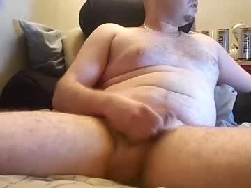 [19-09-20] virginman77 chaturbate private webcam
