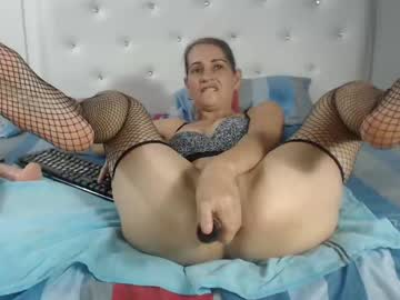 [03-03-21] allison_camx chaturbate xxx record