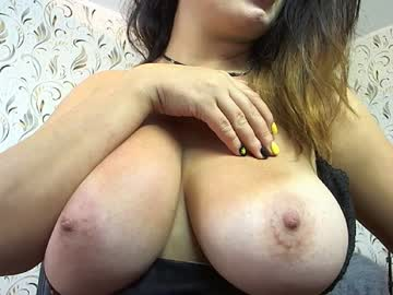 [29-09-20] ellite_ webcam video