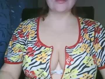 [16-02-21] montanakisses record video with dildo from Chaturbate.com