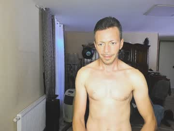[22-08-20] 00jeff31 webcam video from Chaturbate
