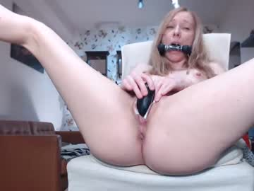 [02-04-21] llovers4u2 private XXX show from Chaturbate.com