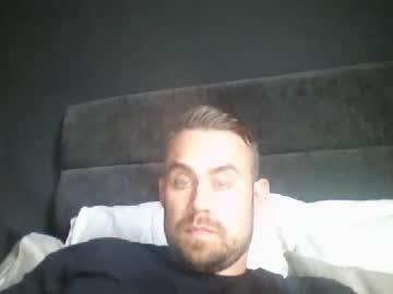[16-09-20] wadders99 private webcam