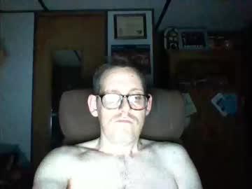 [20-02-20] feetrule34 webcam
