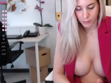 [18-12-20] tiffany925 private from Chaturbate