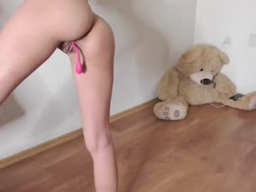 [11-04-21] yourdreamcometruee record private show from Chaturbate.com