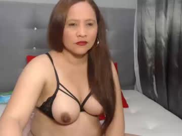 [28-07-20] any_perverse record webcam show from Chaturbate