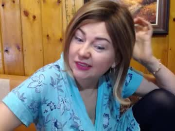 [02-03-21] msbunting record video with toys from Chaturbate