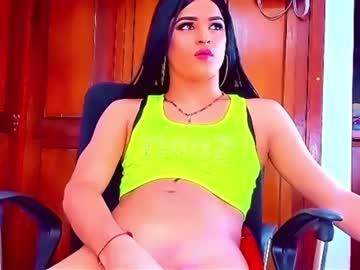 [08-02-21] viky_big_cock webcam show from Chaturbate.com