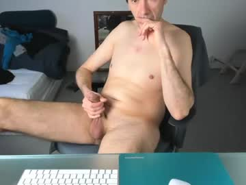 [08-02-20] 0xvincentx0 record webcam show from Chaturbate