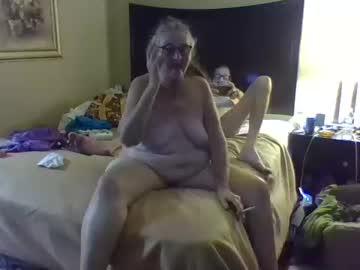 [01-09-21] dafuse69 private webcam