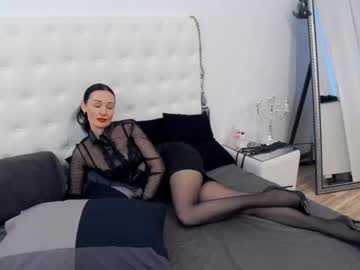 [20-11-20] hottalina_ show with cum from Chaturbate.com