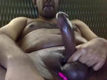 [01-12-20] studmuffinsidd record cam video from Chaturbate.com
