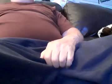[20-06-21] chadscock public webcam from Chaturbate.com