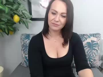 [23-07-21] jenny_live video with dildo from Chaturbate.com