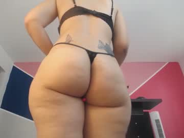 [15-11-20] lindsay_brooks record blowjob video from Chaturbate