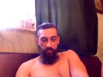 [18-03-20] mariastanescu record webcam show from Chaturbate