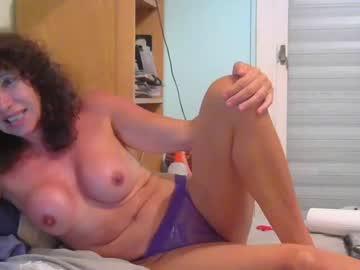 [22-11-20] sexteachermilf private show from Chaturbate.com