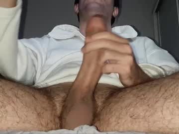 [04-11-20] 3034940 video with toys