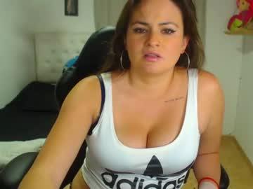 [23-06-21] lunasexxxy92 webcam video