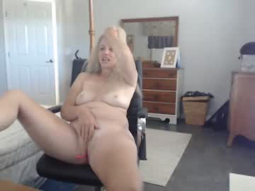 [24-05-21] sexyblondewife record blowjob show