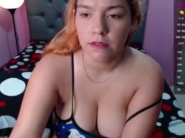 [08-05-21] megan_coppiano blowjob show