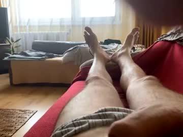 [31-07-21] 07bo record webcam video from Chaturbate.com