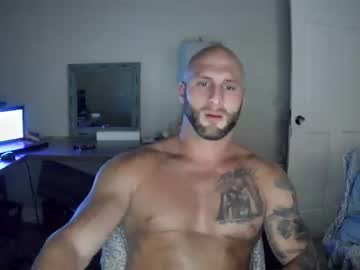 [08-08-21] dirtymcnaasty69 chaturbate show with toys