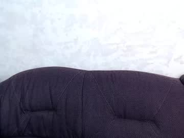 [14-08-21] lovely_cheryl_ chaturbate private XXX show
