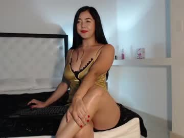 [19-01-21] scarlett_kaylee premium show video from Chaturbate.com