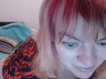 [13-03-21] 66malvina66 private webcam from Chaturbate.com