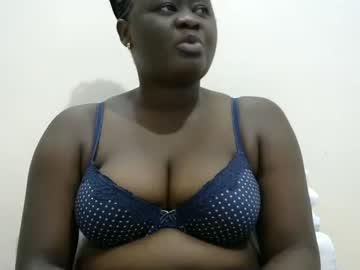 [01-09-21] black_gal18 chaturbate cam video