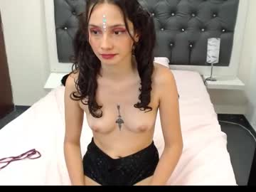 [15-01-21] heidi_marin video with dildo