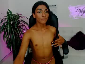 [28-06-20] partybecky private webcam from Chaturbate