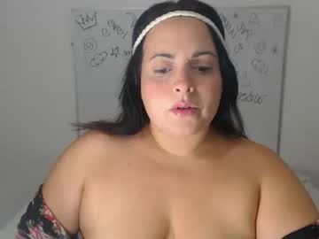 [15-07-20] kleoprincess webcam video from Chaturbate