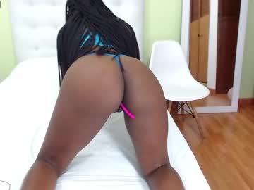 [23-02-21] juicy_place_ video with dildo from Chaturbate