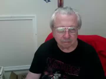 [12-07-20] olderlovynger record private webcam from Chaturbate.com