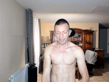 [23-06-20] 00jeff31 record webcam video from Chaturbate