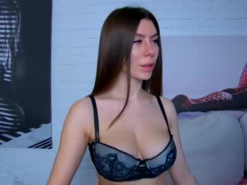 [26-10-20] bliss_allise private XXX video from Chaturbate.com