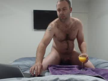 [06-04-20] totaltools record blowjob video from Chaturbate