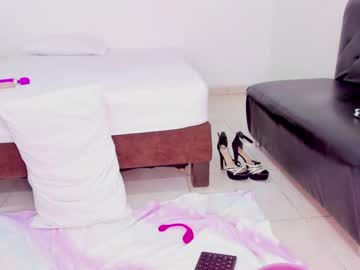 [23-07-21] barbie_bluee record video with dildo from Chaturbate.com