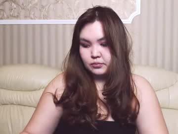 [18-12-20] botegaminneta record private webcam from Chaturbate.com