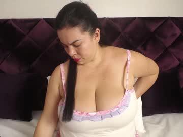[06-07-20] karina_11 private sex video