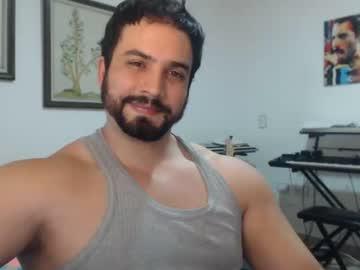 [17-12-20] jordan_dreamm public webcam video