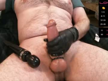 [26-03-20] thickedger chaturbate video with dildo