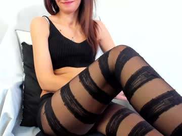 [08-08-20] kassy_kitty record webcam video from Chaturbate