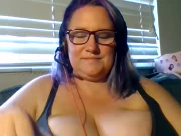 [02-07-21] 0gg718819 private show from Chaturbate